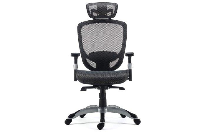 Hyken Mesh Task Chair