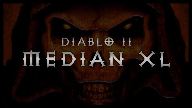 Median XL