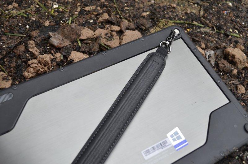 Acer Enduro T1
