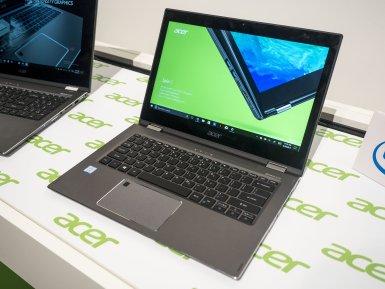Image result for Acer Spin 5