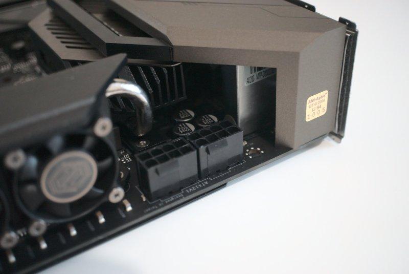 ASRock Taichi Z490