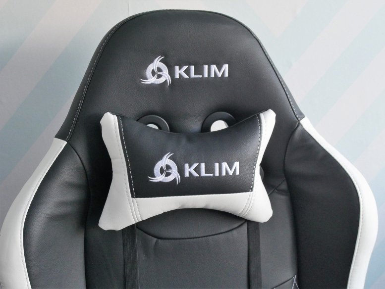 Sensational Strap In For Some Forza With One Of These Gaming Chairs Short Links Chair Design For Home Short Linksinfo