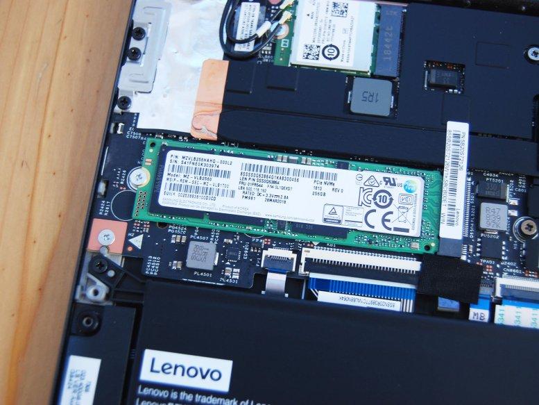 IdeaPad 730S