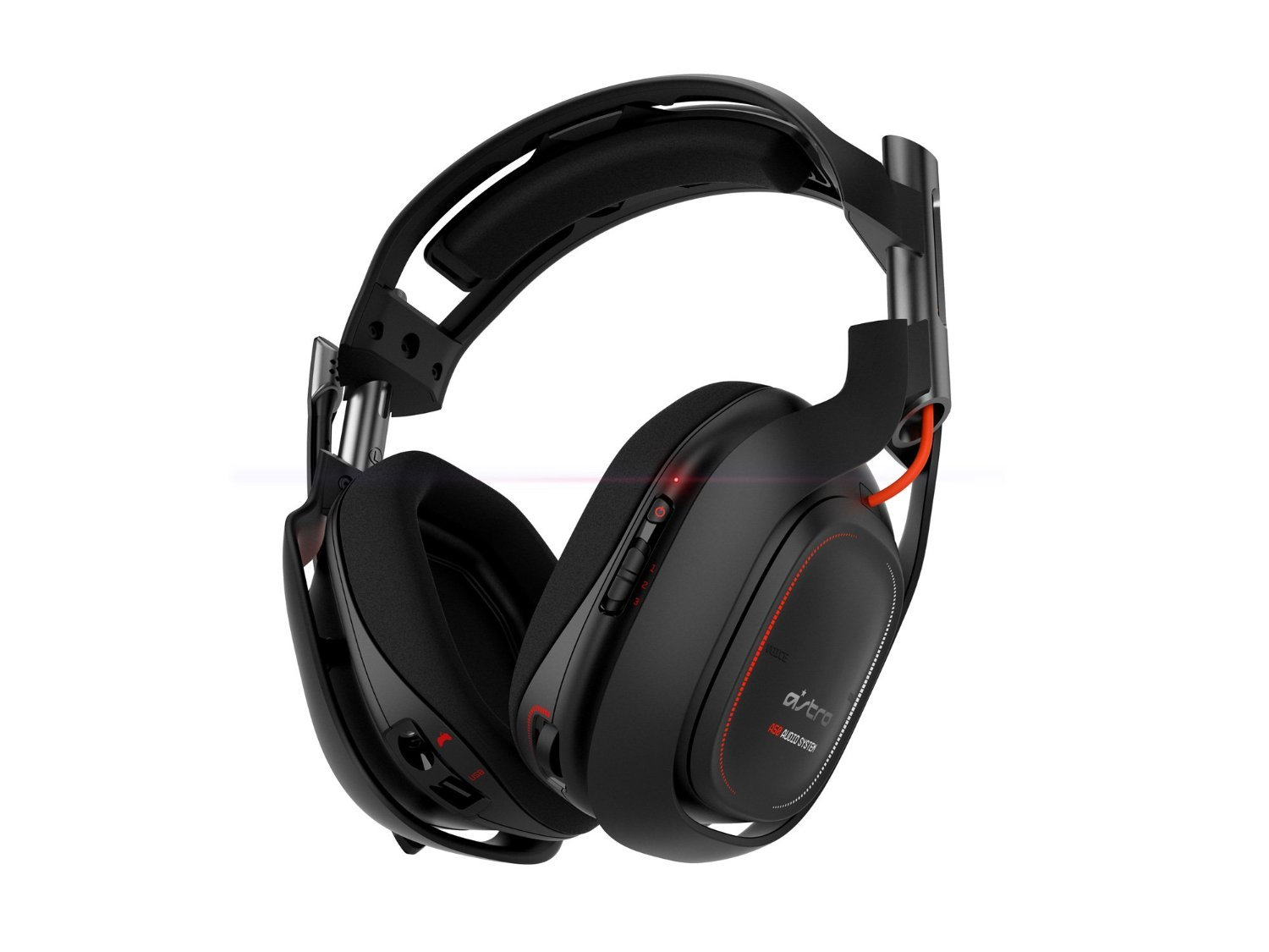 Buying Guide Gaming Headsets For The Xbox One Windows
