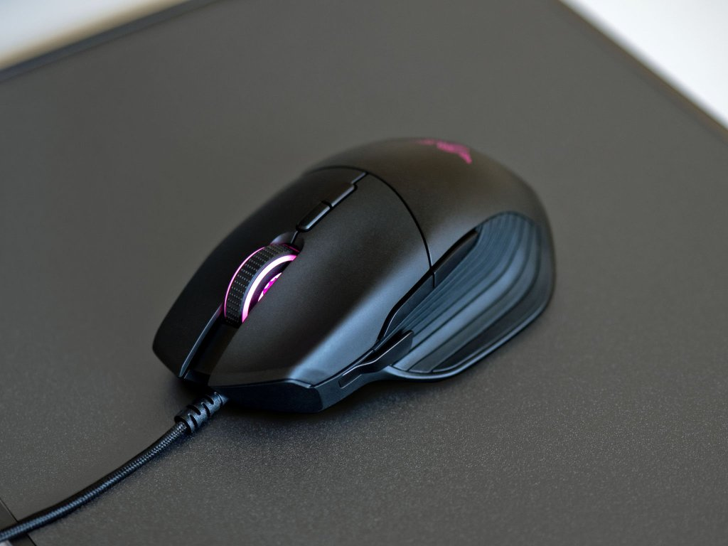 Image result for Razer Basilisk