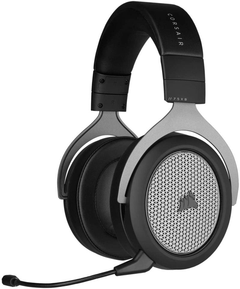 Corsair Hs75 Headset Se
