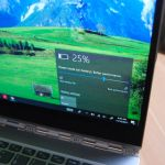 How To Recalibrate The Battery In Your Windows 10 Laptop Windows Central