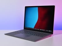 All our picks for the very best laptops with USB-C ports