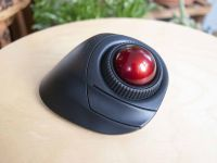 Review: Kensington's Orbit Fusion trackball mouse is a bit pricey at $70