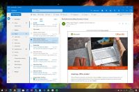 Improvements to Outlook Calendar and schedule tasks are on the way