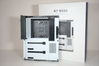 Review: NZXT made its first AMD motherboard and it's brilliant