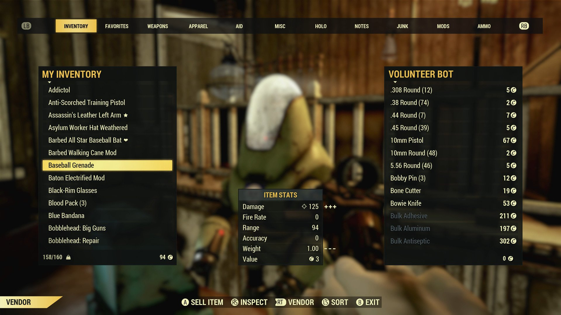 5 Things You Need To Know To Survive Fallout 76 CDKeys