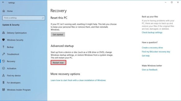 Cannot Boot with HP Secure Mode after Reinstall Windows with Legacy