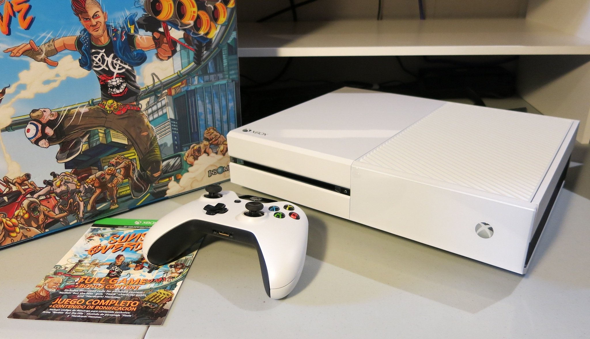 Xbox 360 Controller Setup For Windows Xbox Free Engine