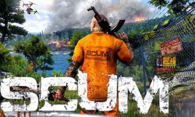 scum survival hra_opt