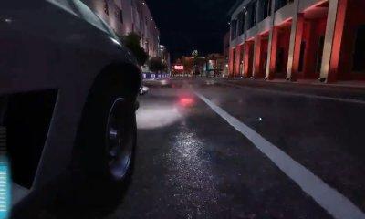 Micosoft zavodna hra pre Windows a Andromedu