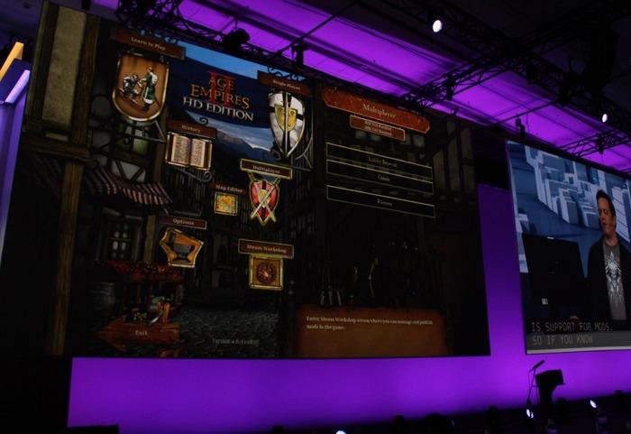 Age-of-Empires-2-HD-app-centennial