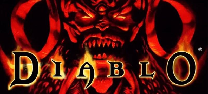 Diablo agora pode ser jogado a partir do seu navegador - Windows Club