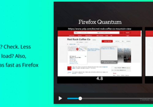 Armoured Vehicles Latin America ⁓ These Mozilla Firefox Offline