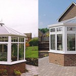How to design the perfect conservatory