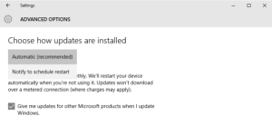 how to stop windows 10 auto update,how to disable windows 10 update permanently,how to stop windows 10 update in progress,windows 10 home disable automatic updates,how to disable windows 10 update,