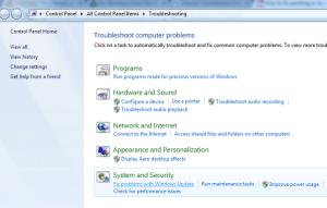 Windows update stuck on windows 7/8/10,windows update stuck,windows 7 update stuck,windows 7 update service not running,windows 7 update fix,windows update stuck at 0,
