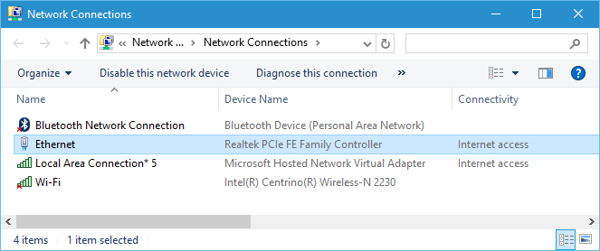 network_adapters_configured