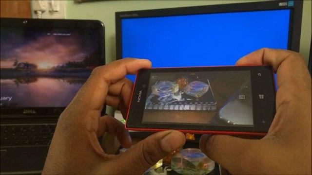 Lumia-520-PFR-3