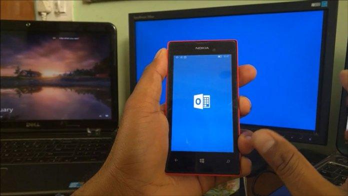 Lumia-520-PFR-5
