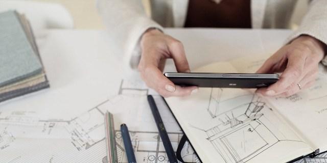 Lumia-650-DS-block3-jpg