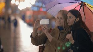 Nokia C1 Rumor-1