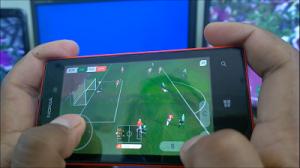 lumia520-build10586-71-6