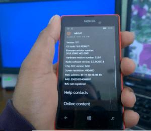 lumia520-build10586-71-8