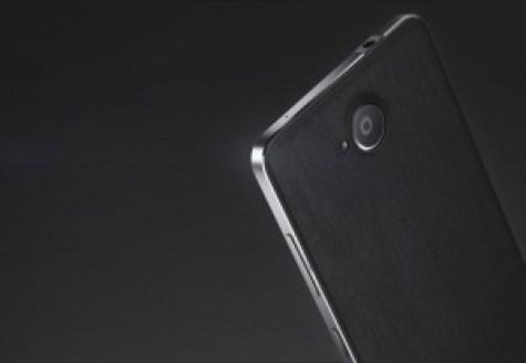 Lumia-650-3-300x207