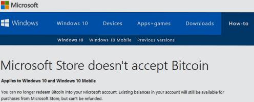 microsoft_store_bitcoin_error