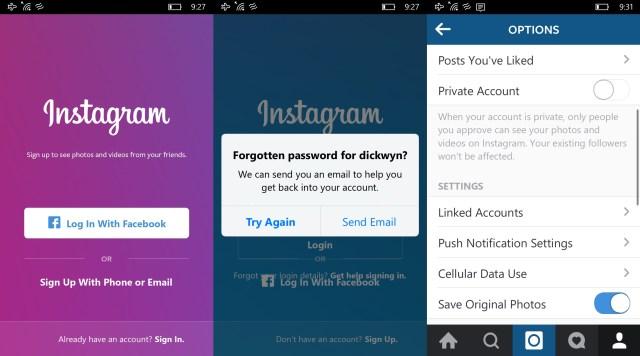 instagram-app-windows-10-official