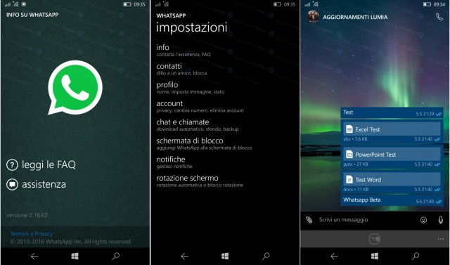 whatsapp-for-windows-phone-gets-new-call-icon-and-more-in-beta-update-504241-2