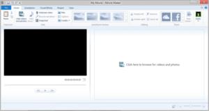 windows-movie-maker-2012-04-700x372