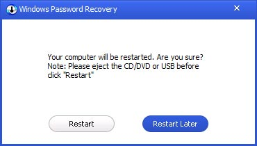 eject-reboot-disk-ultimate