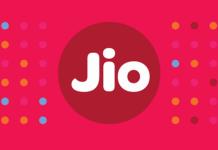 Reliance Jio Prime Membership