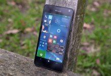 Windows 10 Mobile is dead?