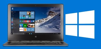 Windows 10 Build 16193 ISO Images