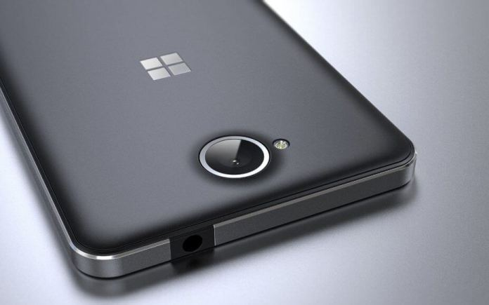 Surface Phone img