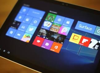 Surface Pro 4 Tab (1)