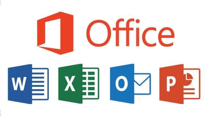 Microsoft Office