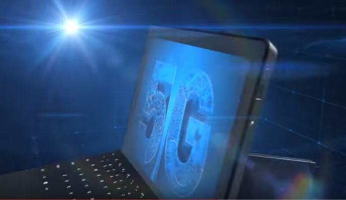 Windows 10 Intel PC
