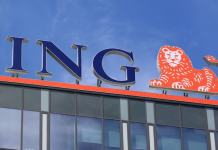 ING Windows Phone