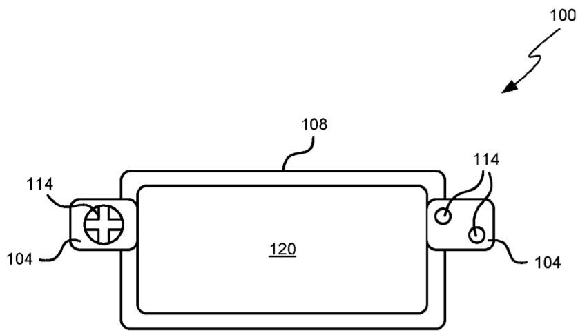 コントローラ特許