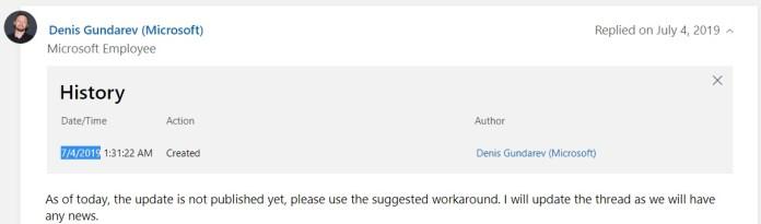 https://i2.wp.com/www.windowslatest.com/wp-content/uploads/2019/07/Microsoft-RDP-issue.jpg?w=696&ssl=1