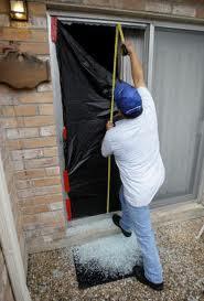 sliding glass door repair orlando sliding glass door repair orlando
